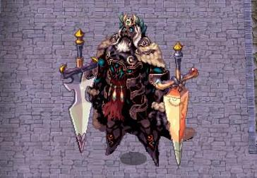 [NEW] MVP Custom Guild Dungeon Mvpabyssarthur